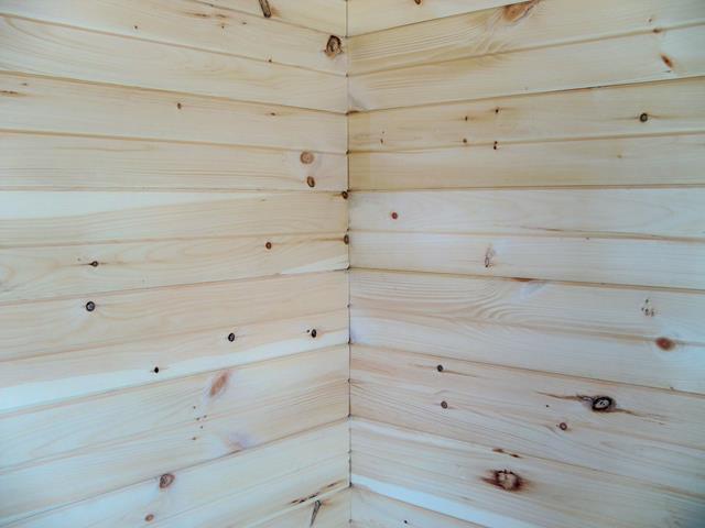 interior pine ridge rustic. Black Bedroom Furniture Sets. Home Design Ideas